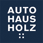 Autohaus Holz.png